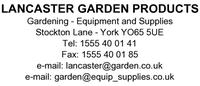 Textová platňa pre Printer 50 - 69x30 mm